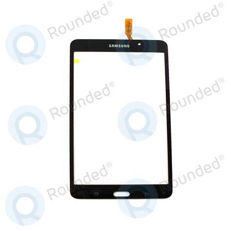 Galaxy Tab 4 T235 samsung galaxy tab 4 7 0 quot sm t230 t235 digitizer touchpanel black
