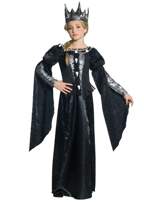 Breech Afc Pendorong Afc Costume 17 best images about costume on costumes costumes and