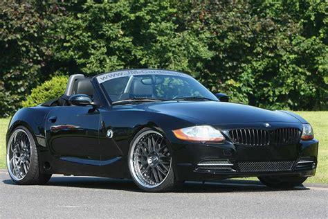 bmw z4 supercharger bmw z4 supercharger bmw z4 m coupe w ess supercharger