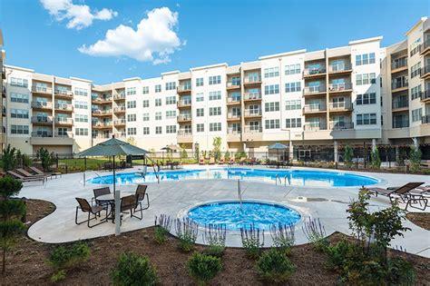 3 bedroom apartments in woodbridge va 3 bedroom apartments in woodbridge va rooms
