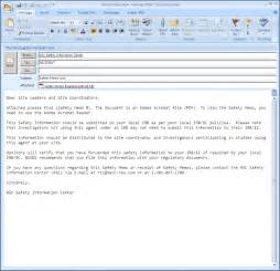 email writing template best photos of email template exles business