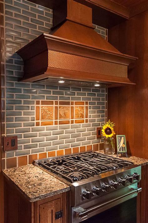 kitchens craftsman style kitchens craftsman kitchen