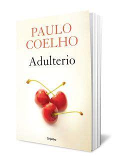adulterio edition books on libros paulo coelho and historia