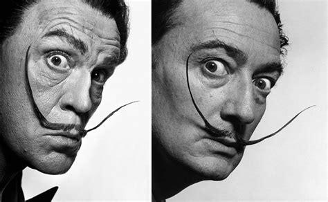 john malkovich edad john malkovich recreando retratos famosos taringa