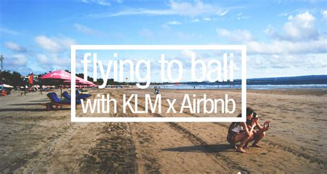 airbnb indonesia career flying to indonesia bali with klm airbnb instant