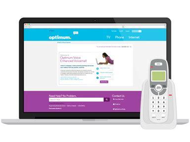 reset voicemail password verizon landline quick tips common questions optimum