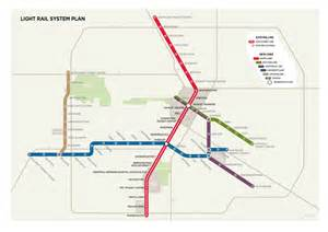 Houston Metro System Map by Official Your One Stop Lsu Guide To Houston Free Uber