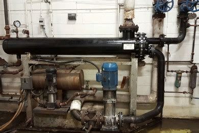 Glenn Plumbing by Glenn Richardson Plumbing Heating Ltd