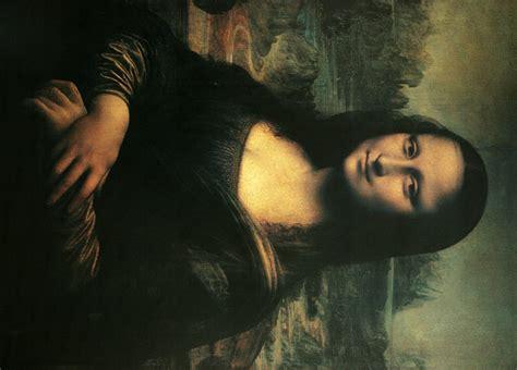 imagenes ocultas de la gioconda l 233 onard de vinci la joconde mona lisa 1503 1506