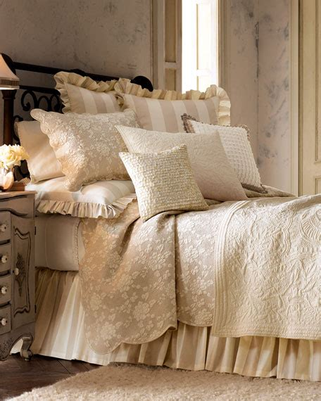 pine hill bedding pine cone hill madeline bedding