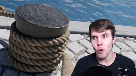 blender tutorials guru rope tutorial blender guru youtube