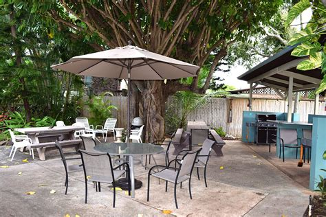 Patio Furniture Bay Area Teak Furniture Bay Area Home Outdoor Furniture Bay Area