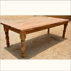 Dining Room Table Rustic the comfortable rustic dining room table darling and daisy