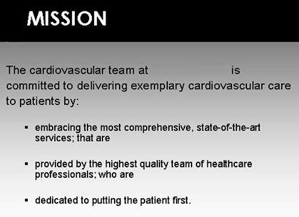 mission statement of samsung company samsung company mission statement seodiving