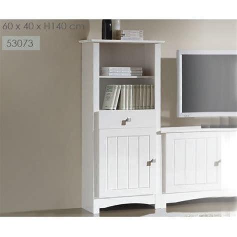 escritorio sinonimo alacena armario sinonimos penarua