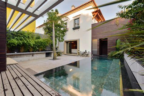 mediterranean homes idesignarch interior design architecture interior decorating emagazine