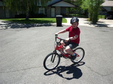 bike riding hendrixville riding bikes