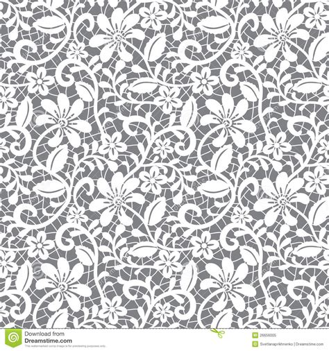 lace pattern vector art lace pattern clipart