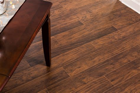 New Laminate Flooring New Laminate Flooring Collection Empire Today
