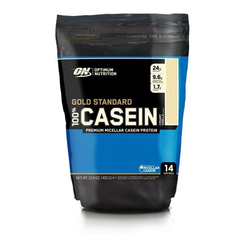 casein or creatine 199 pln whey gold standard 100 casein creatine 891 908g