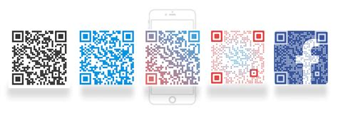 qr code layout keys for best marketing with qr codes uqr me