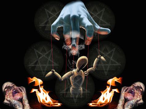 illuminati pics nouvelles visions la theorie du complot des illuminatis