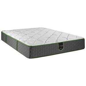 Mattress Johnson City Tn by Mattresses Mattress Sets Tri Cities Johnson City