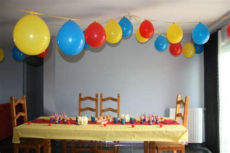 Cake Decorations Vol 3 I 2012 go 251 ter d anniversaire th 232 me cirque la cocotte bergamote