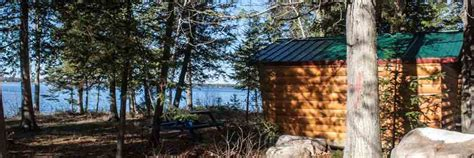 Cottage Resort For Sale Ontario by Lakeside Cabins Sale Resort For Sale Ontario Canada