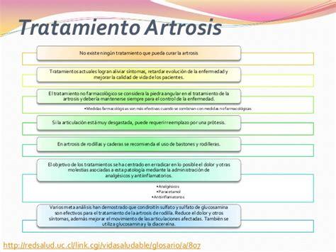 tratamiento de la artrosis con infiltraciones artritis artrosis y osteoporosis