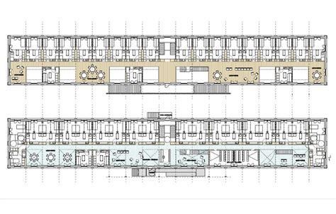 Adhouse Plans adhouse plans best free home design idea amp inspiration