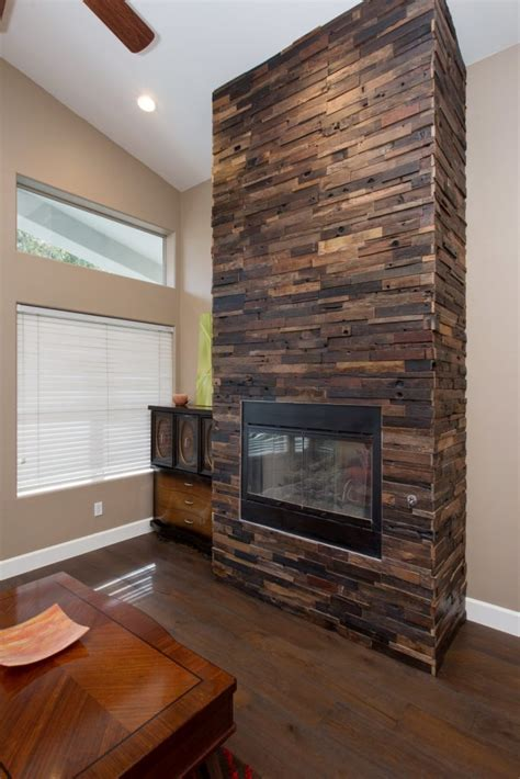 Fireplace Remodel Contractors by Home Remodeling Pictures Az Wine Cellars More