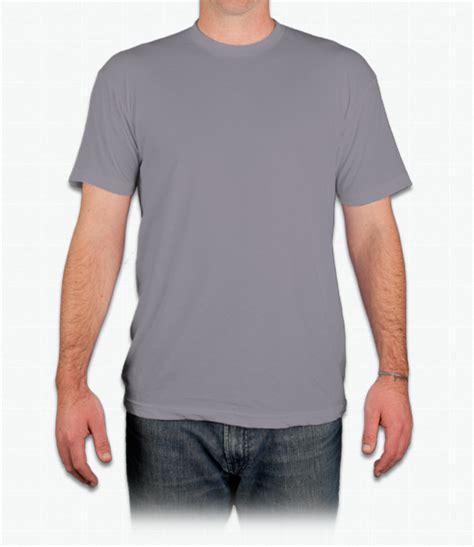 Design T Shirt American Apparel | custom american apparel jersey t shirt design online