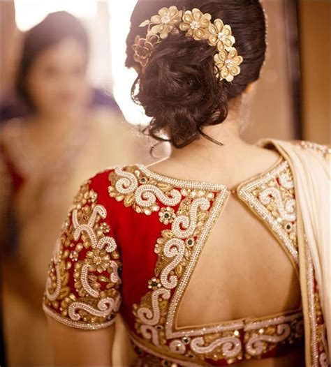 best blouse designs 30 best collection of lehenga blouse designs in fashion world