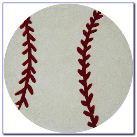 Baseball Area Rugs Baseball Area Rug Rugs Home Design Ideas 9wprwzan1362880