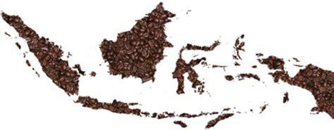 Biji Kopi Arabika Manual Brew Yukiro Cooperative kopi ku kopi indonesia manualbrewing