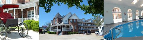 carriage house inn branson mo book now