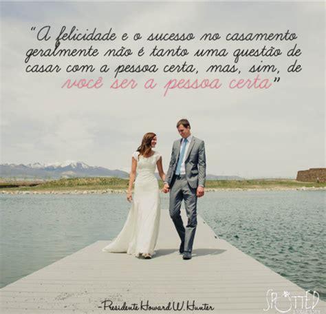 imagenes sud amor eterno jovens sud casamento eterno cita 231 245 es