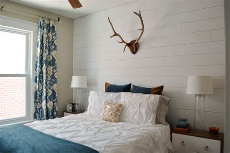 diy white bedroom white wood wall bedroom diy wood pallet wall house t