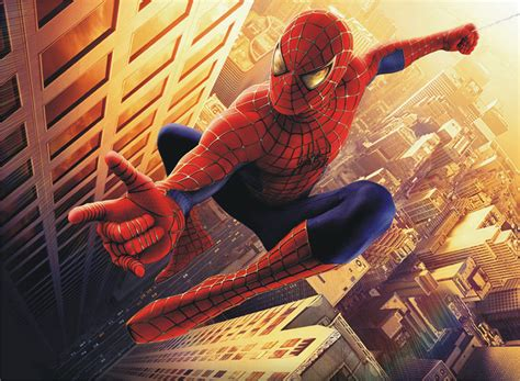 wallpaper laptop spiderman spider man wallpapers images photos pictures backgrounds