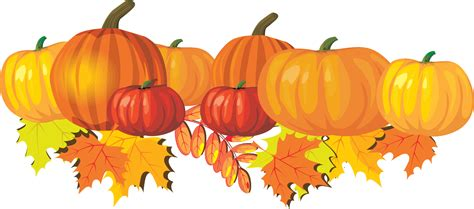 clipart autumn leaves autumn fall leaves fall leaf clip outline free clipart