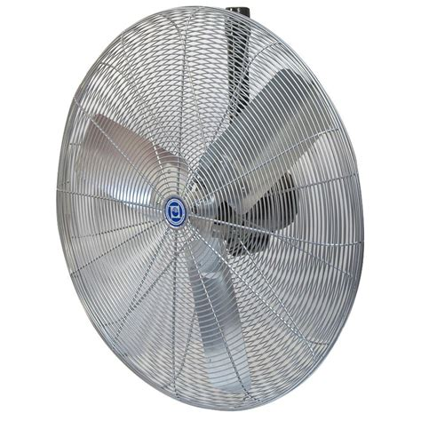 how heavy is a ceiling fan maxxair 30 in industrial heavy duty 2 speed pro drum fan