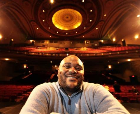 Studdard Host Of State Weight Loss Plan by Strand Theatre Or Strand Theater May Refer To