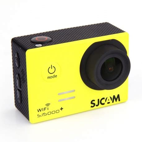 Sjcam 5000 Ambarella Sjcam Sj5000 Plus Ambarella A7ls75 Sjcam Support