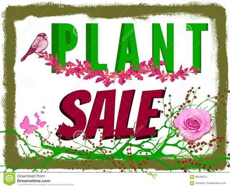 Garden Sale Plant Sale Alberni Ca