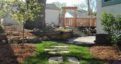 landscaping tx landscaping temple killeen tx dreamscapers landscaping