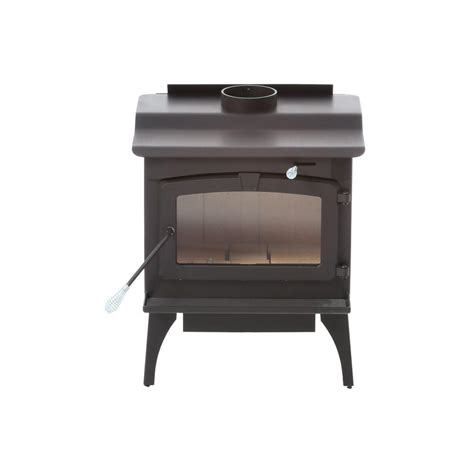 wood burning stove blower fans pleasant hearth 2 200 sq ft epa certified wood burning
