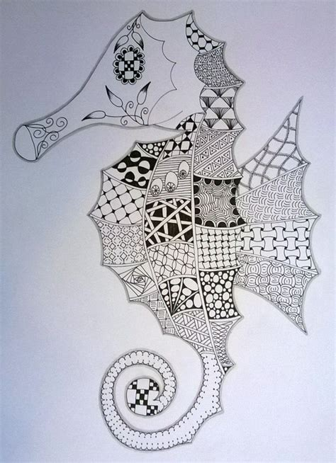 how to draw a tangle doodle part 2 32 best images about doodles and zentangle on