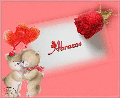 imagenes abrazos tiernos para hi5 banco de imagenes y fotos gratis imagenes de amor