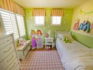 Girls Rooms by A Multifunctional Little S Room In A Small Space Hgtv